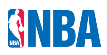 What Do You Know About NBA Quiz