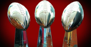Are You A Superbowl Expert Quiz?